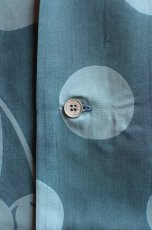 画像8: BRU NA BOINNE (ブルーナボイン) ポーリーシャツ (8)
