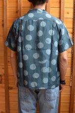 画像3: BRU NA BOINNE (ブルーナボイン) ポーリーシャツ (3)
