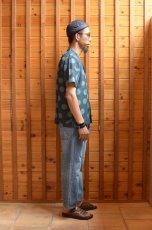 画像10: BRU NA BOINNE (ブルーナボイン) ポーリーシャツ (10)