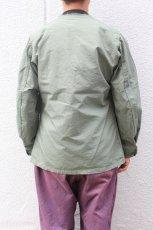 画像12: 【MORE SALE】PROPPER(プロッパー) BDU Cardigan Jacket  (12)