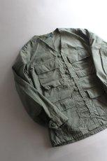 画像1: 【MORE SALE】PROPPER(プロッパー) BDU Cardigan Jacket  (1)