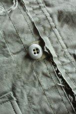 画像6: 【MORE SALE】PROPPER(プロッパー) BDU Cardigan Jacket  (6)