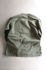 画像9: 【MORE SALE】PROPPER(プロッパー) BDU Cardigan Jacket  (9)