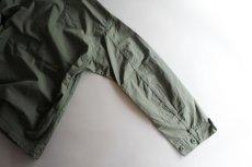 画像8: 【MORE SALE】PROPPER(プロッパー) BDU Cardigan Jacket  (8)