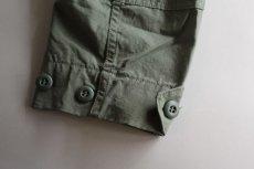 画像7: 【MORE SALE】PROPPER(プロッパー) BDU Cardigan Jacket  (7)