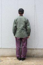 画像15: 【MORE SALE】PROPPER(プロッパー) BDU Cardigan Jacket  (15)