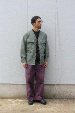 画像13: 【MORE SALE】PROPPER(プロッパー) BDU Cardigan Jacket  (13)