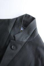 画像5: *A VONTADE (アボンタージ)  Lounge Jacket  [2-colors] (5)