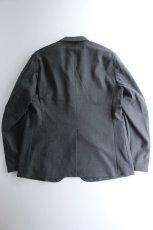 画像8: *A VONTADE (アボンタージ)  Lounge Jacket  [2-colors] (8)
