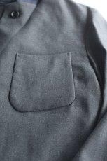 画像6: *A VONTADE (アボンタージ)  Lounge Jacket  [2-colors] (6)