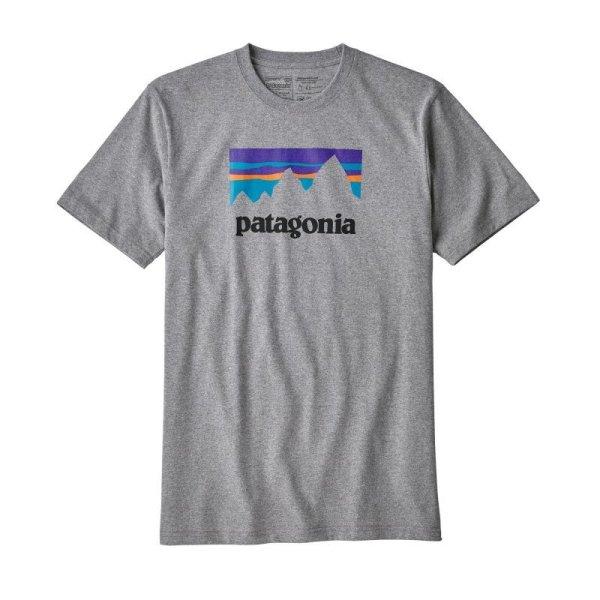 画像1: patagonia (パタゴニア) ショップ・ステッカー・レスポンシビリティー [GLH] (1)
