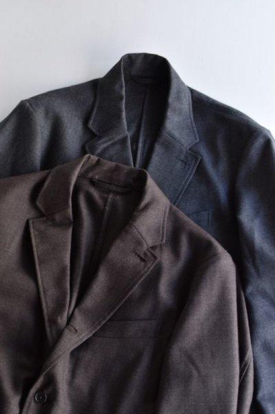 画像1: *A VONTADE (アボンタージ)  Comfort 3B Jacket  [2-colors] (1)