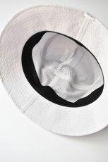 画像7: 【SALE】CURLY (カーリー) PROSPECT BUCKET HAT [2-colors] (7)