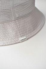 画像6: 【SALE】CURLY (カーリー) PROSPECT BUCKET HAT [2-colors] (6)