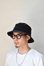 画像10: 【SALE】CURLY (カーリー) PROSPECT BUCKET HAT [2-colors] (10)