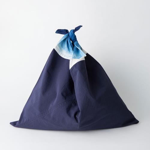 """画像1: 【MORE SALE】AZUMA (アヅマ) AZUMA BAG x THE DAWN B -Gradation- """"L-size"""" (1)"""