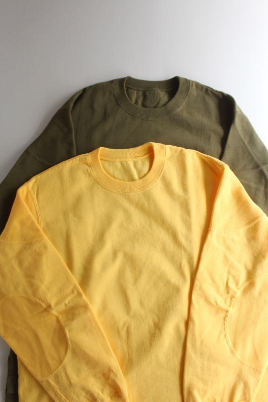 画像1: BRU NA BOINNE (ブルーナボイン)  ボックルスエット2号 [2-colors] (1)