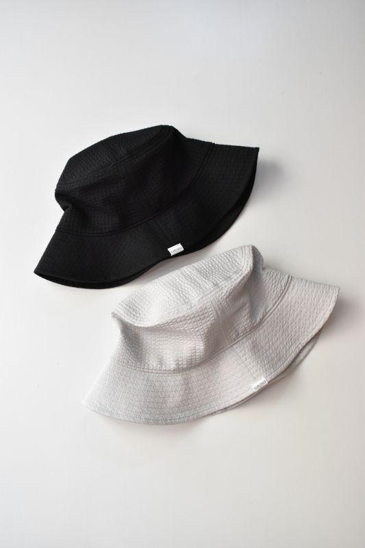 画像1: 【SALE】CURLY (カーリー) PROSPECT BUCKET HAT [2-colors] (1)